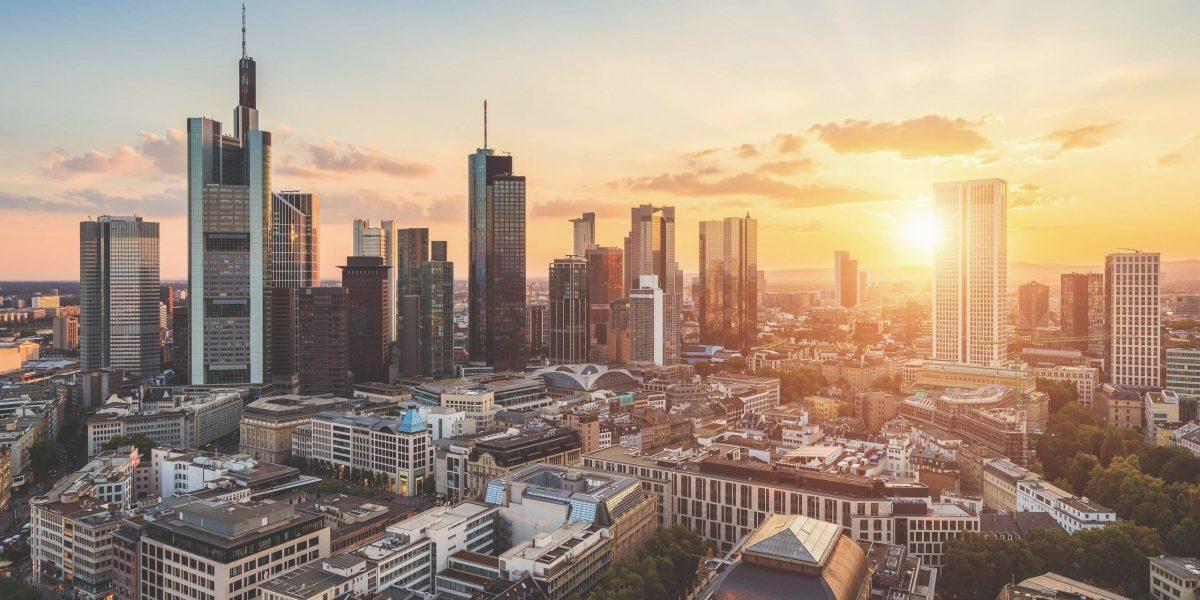 Gebäudereinigung - Schnelligkeit, Effizienz und Fachmännisches Vorgehen sorgen für dauerhaften Erfolg - Gebäudereinigung Frankfurt am Main - Angebot anfragen!