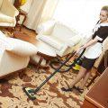 Hotelzimmerreinigung · Frankfurt am Main | AKTIV - Wir schaffen für Sie einen klaren Durchblick. Sein sie stets an der Spitze der besten Häuser ihrer Klasse und bestehen sie durch Reinheit. - Hotelzimmerreinigung - Angebot anfragen!