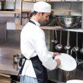 Küchenhilfe/Spüldienst - Küchenhilfe für die Gastronomie in Frankfurt am Main Lassen Sie keine Zeit vergehen und greifen Sie auf unser Personpool... - Küchenhilfe/Spüldienst - Angebot anfragen!