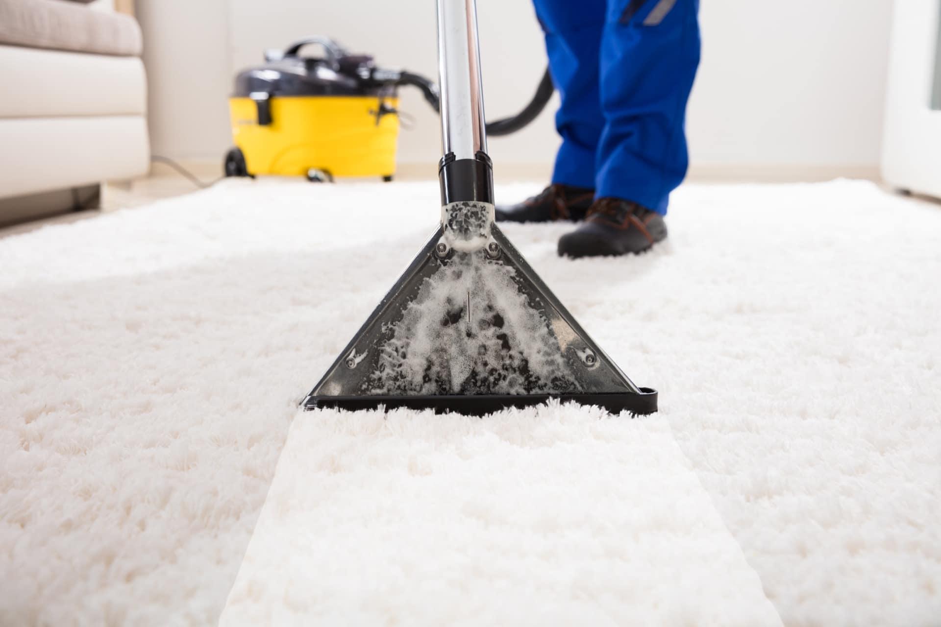 Teppichreinigung, Teppichbodenreinigung - Reinheit in jeder Faser, dieses Ergebnis erhalten Sie durch unsere professionelle Teppichreinigung. - Teppichreinigung - Angebot anfragen!