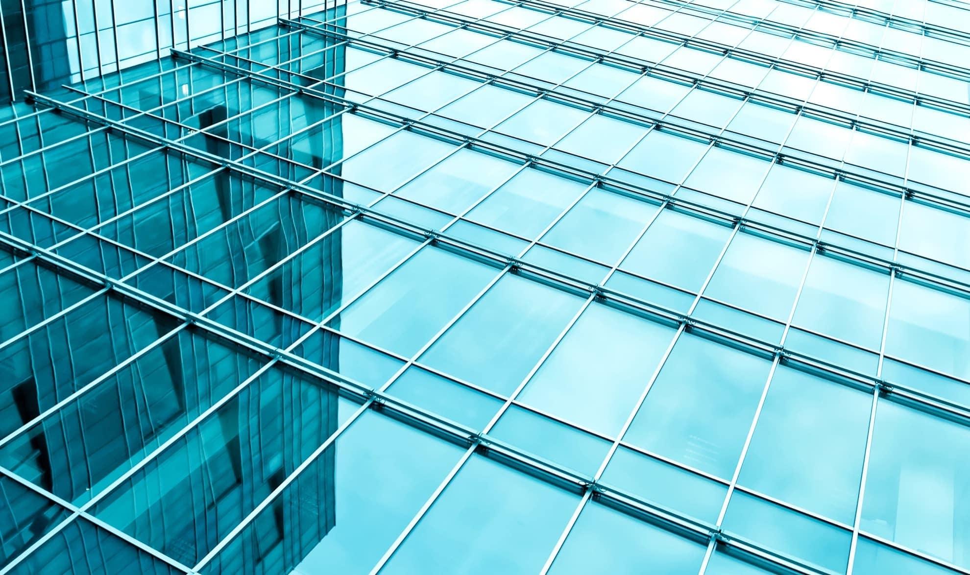 Gebäudereinigung in Frankfurt am Main · AKTIV Gebäudemanagement - Gebäudereinigung in Frankfurt am Main · AKTIV Gebäudemanagement - Glas & Fensterreinigung - Angebot anfragen!